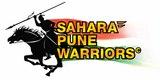 SaharaPuneWarriors