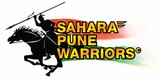 ipl team pune warriors