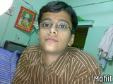 Mohit's Page