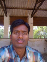 Guru Prasad Pasupuleti
