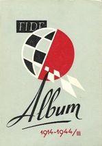 FIDE Album