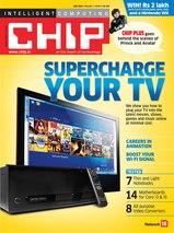 CHIP Magazine