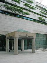 Vfs India Canada Embassy