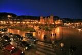 cusco tours - Cusco