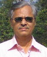NARAYAN PAGA