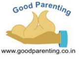 EnjoyGood Parenting