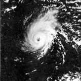 Hurricane Fico (1978)