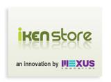 Iken Store