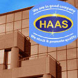 HAAS POWER SERVICES PRIVATE LIMTED