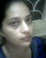 supriya