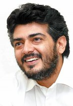 mr ajith
