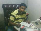 Faheem ur rehman