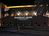 BankUnited Center