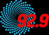 perth radio