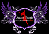 Anush Event Management.Pvt.Ltd