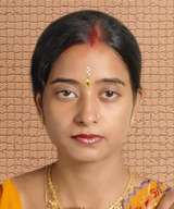 Mrs.Sanju Kashyap