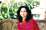 Dr. Roopa Patel Tarot Prediction.
