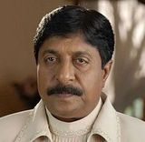 Sreenivasan (actor)