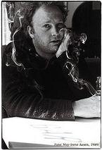 Joachim Nielsen