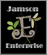 Jamson Enterprise