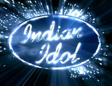 indianidol