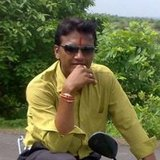 HI THIS IS YOGESH