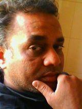 dr ashok skin bidar karnataka