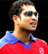SACHIN RAMESH TENDULKAR SUPERIOR TO SIR DONAND BRADMAN