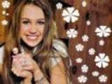 Hannah Montana or Miley Cyrus
