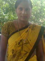 Renu Devi