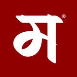 MarathiMati.com