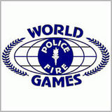 World Police and Fire Games