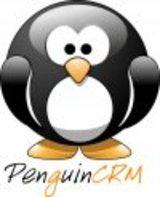 PenguinCRM