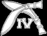 4 Gorkha Rifles