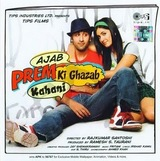 ajab prem ki gazab kahani