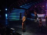 Daydream (Mariah Carey album)