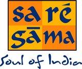 saregama india