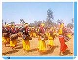 Chhattisgarhiya Sable Badhiya