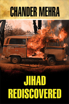 JIHAD REDISCOVERED