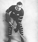 Ted Kennedy (ice hockey)