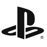 PlayStation India