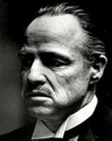 vito corleone