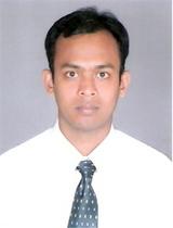 Sumansaurabh