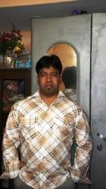 Vijay Paul Tigga