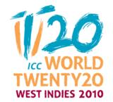 ICC World Twenty20 2010
