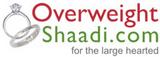 Overweightshaadi.com