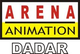 Arena Animation Dadar