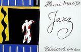 Jazz (Henri Matisse)