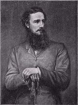 John Nicholson (East India Company officer)