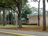 Woodham High School